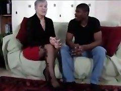 mahraj hot sex black
