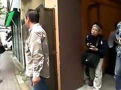 karstākie japāņu prostitūta jurijs hazuki neticami kājām darbuashifechi, sejas sēdes erotica horny video