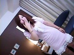 traks japāņu prostitūta pārsteidzošs jav klipu