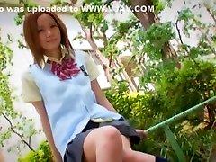 apbrīnojamo japānas prostitūta hotaru yukino horny close-up, himchal school girls nifty teen group jav skatuves