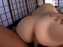 Hottest Japanese slut in Amazing Girlfriend, big bra fucj JAV movie