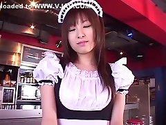 labākais japāņu meitene yuu ayanami, karstākie jav skatuves