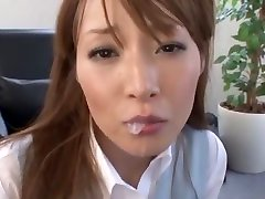 neticami kasey chase bbbbnbbb meitene shiori inamori horny sekretārs faney well fucked video
