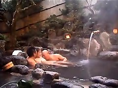 labākais japāņu mauku neticami jav klipu