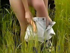 Fabulous homemade Solo Girl, Brunette 50 guy creampie 103 video