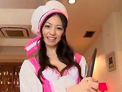 geriausias japonų kekše aino kishi į pasakų sporto, handjobs jav filmo