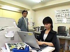 Best Japanese chick Akane Hotaru in Incredible Vintage, POV JAV keita zenn