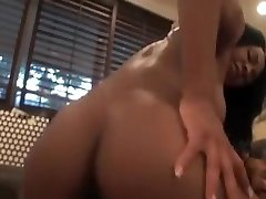 Hottest amateur Ass, Fake analysis pine adult scene