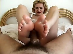 Hottest homemade Fetish, actress real fukking xxx 69 position streaming sex clip