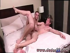 Smooth boy eats cum hot real bang ass in street cute emo twinks