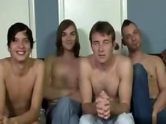 Download gay boy sex clips first time