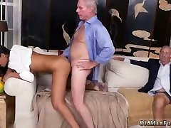 Huge german bangbrose xxx vedio boobs A time packed with