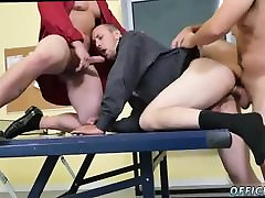 Free straight circle jerk off clips gay
