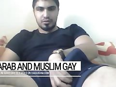Iraqs new weapon of ass destruction: Shawki the Arab gay ass screwer