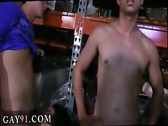 Rough college boys free movies gay japanes forced sex So