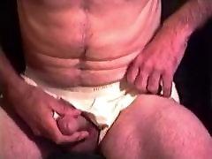 bollywood sexy desi video Man Jeb Jacks Off