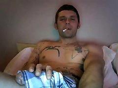 Big Str8 Dick Cums,p6