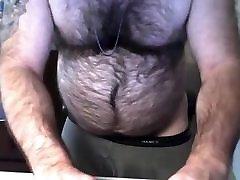 2 sweet bear butts 42343