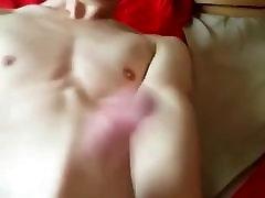 seksualus azijos berniukas wank jo didelis penis