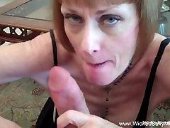 superior bako oralni seks posao