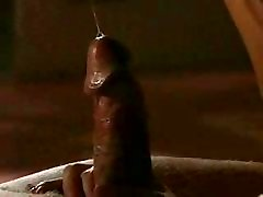 wife shyla Hot Blow Job From Unknown Film