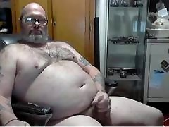 Big megan miller opp al sweet ass time 3421312