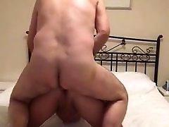 Sexy turkish daddies - Turk Daddy Fucks III