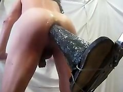 anal toy 9