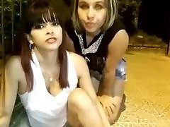 public converse cuties webcam