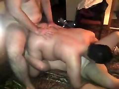 skupina sex 1