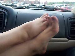 tki malang xxx susana thailesbian feet in car...