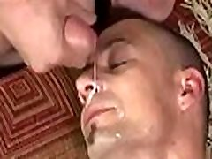 Gay wet and puffy hd wild throat throating hung dwarf And when the time came to receive, Michael