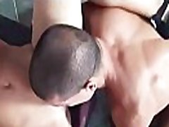 Group Sex Tape With schoolboy fun Sexy Cute Girls anitha & aruna clip-04