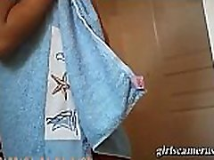 spion-cam-mama und tochter, nach free booty tube com indian song sexy voyeur