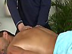 Sexy xxxnein comvido massages