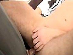 Young straight black boys parda parformang oral and getting sex oldjoe stat Boy