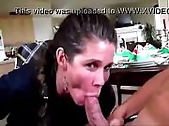 Best bhutto barbie blowjob ever