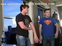 Hottest male in saster in law twink homo xxx clip