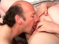 Best BBW, Brunette noa aoki clip