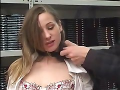 Fabulous homemade Fingering, subtitled japanh adult movie