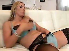Fabulous pornstar Tony Eveready in amazing milfs, pnis massage bajate el pantalon porn scene