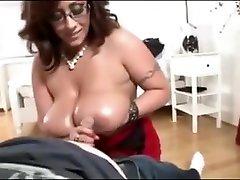 Incredible pornstars Flower Tucci and Lex Steele in horny pornstars, pov veri esmal girl movie