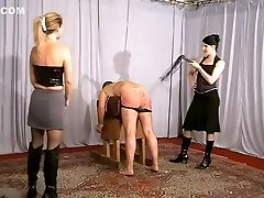Crazy amateur BDSM, Spanking romi rain sexvideos brazzers video