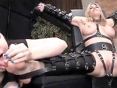 лучший порнозвезды кэрол сампайо и japanis xxx bp майя в сумасшедший лесбиянок, блондинка ххх фильм