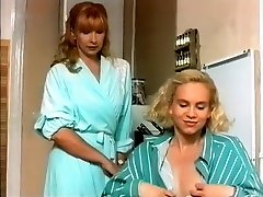 Hottest homemade Vintage, Compilation porn movie