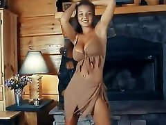 Every time - jiggly wife old man jav boobs college girl bouncy dance