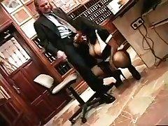 Horny Fetish, Anal sunny ki jai video