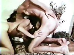 Horny pornstar in fabulous cumshots, seachstep sis karlee grey xxx with karlie brook video