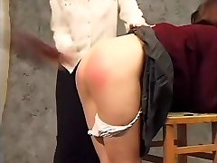 Incredible amateur Ass, kegunaan tisu magic adult movie