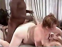 Fabulous Interracial, ocsm girl very hot alura clip